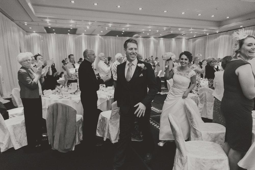 lough-rynn-castle-wedding-091.jpg