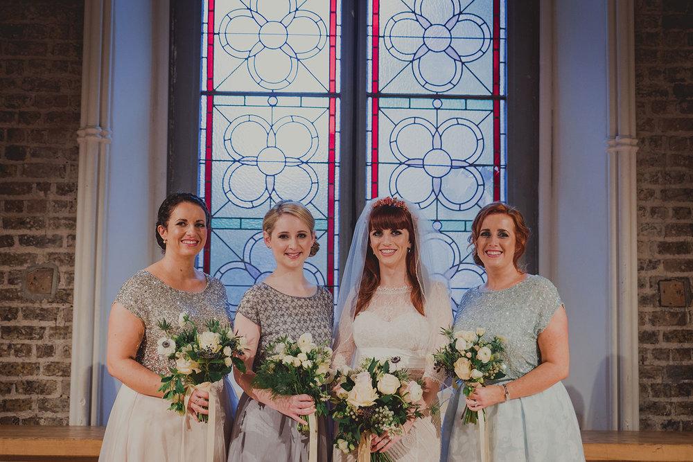 anglers-rest-wedding-photographer-062.jpg