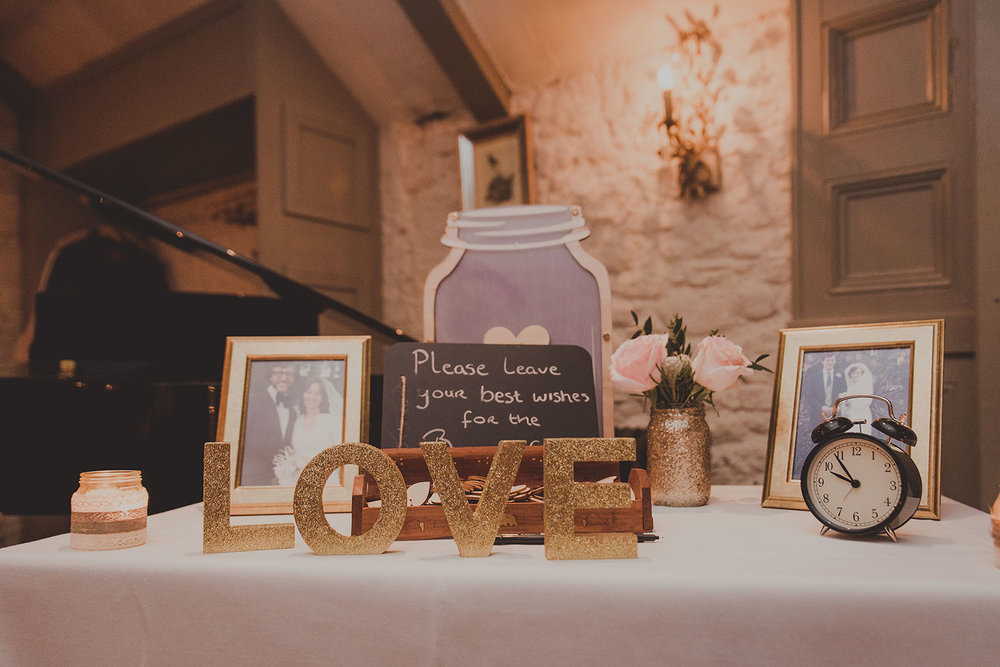 anglers-rest-wedding-photographer-090.jpg