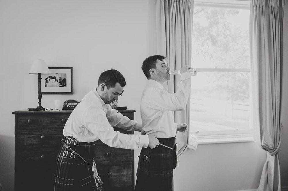 kilshane-house-wedding-photography042.jpg