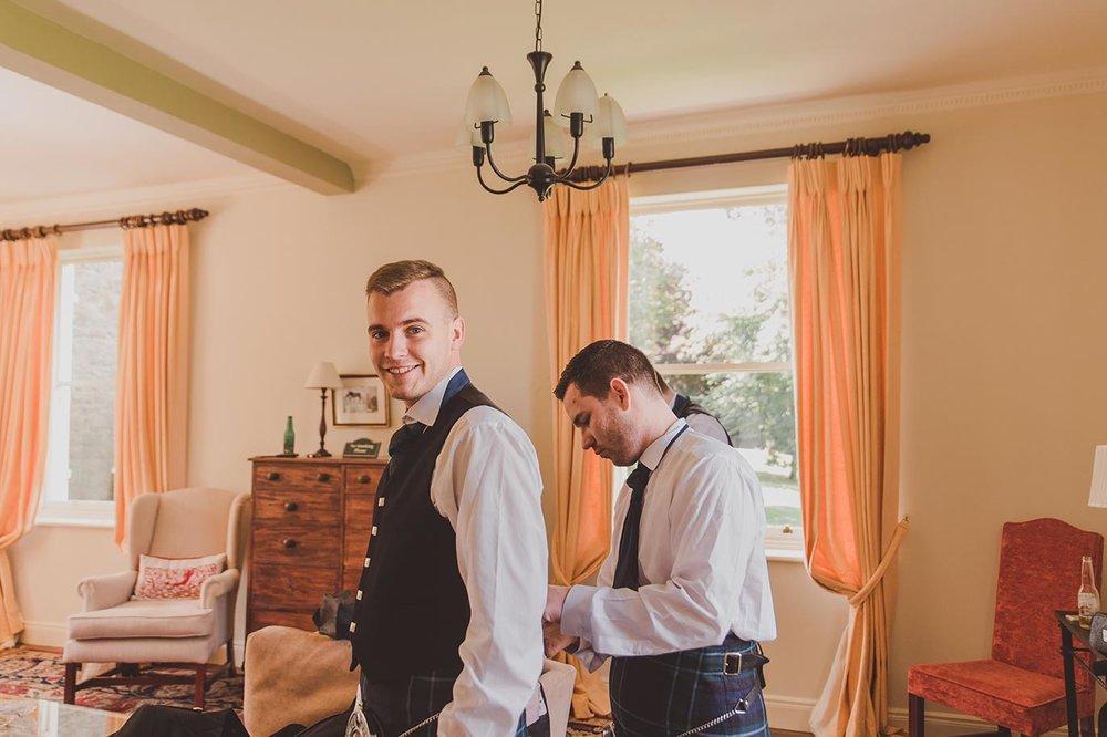 kilshane-house-wedding-photography046.jpg