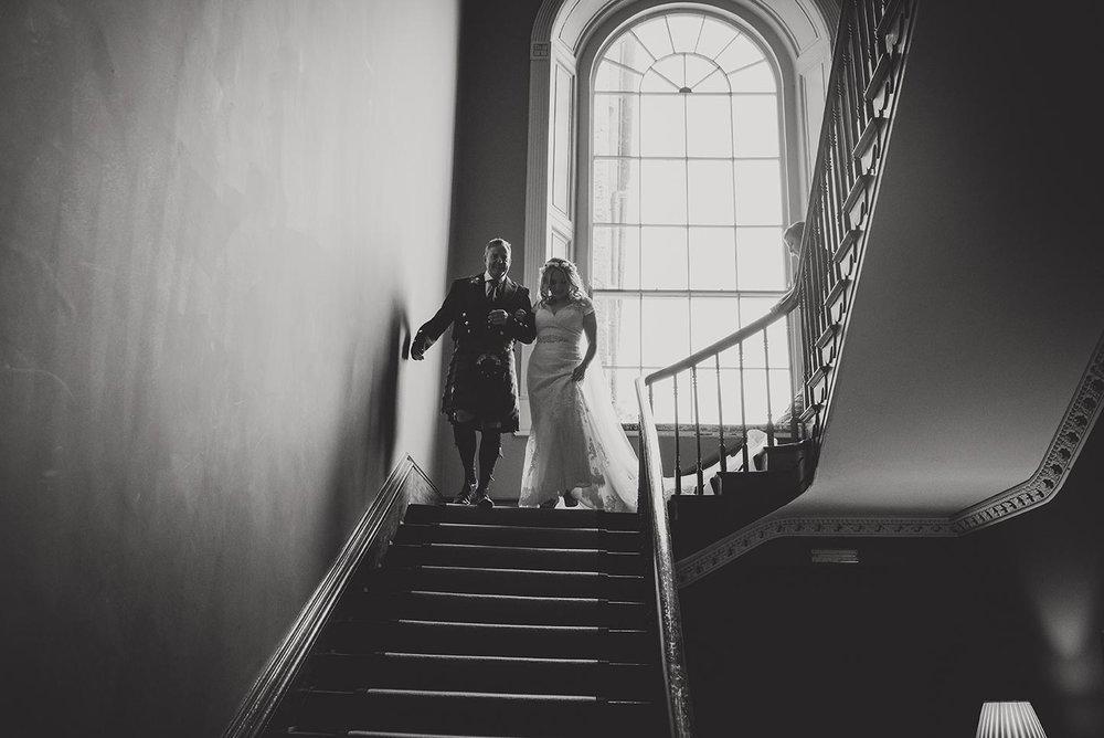 kilshane-house-wedding-photography073.jpg