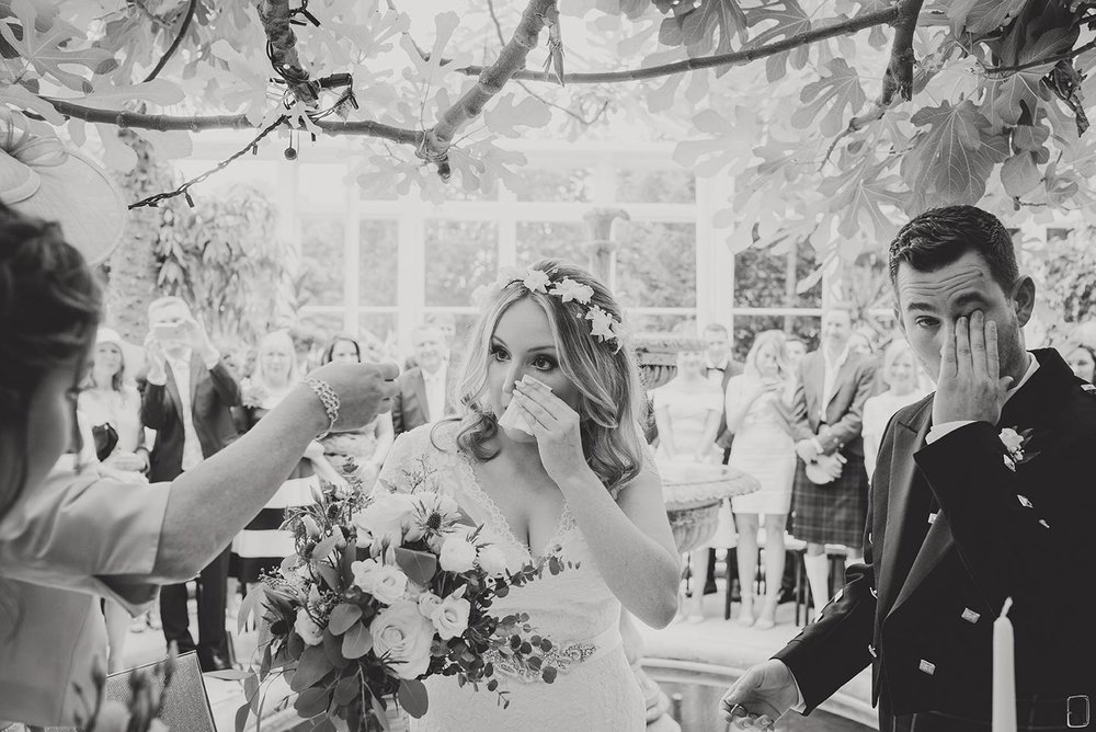 kilshane-house-wedding-photography081.jpg