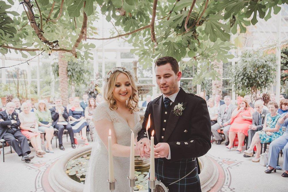 kilshane-house-wedding-photography085.jpg