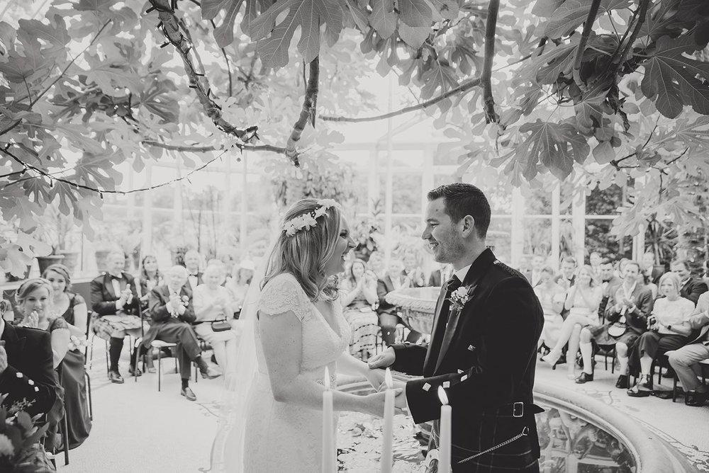 kilshane-house-wedding-photography095.jpg