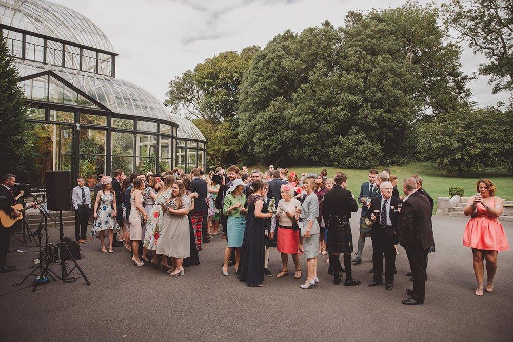 kilshane-house-wedding-photography107.jpg