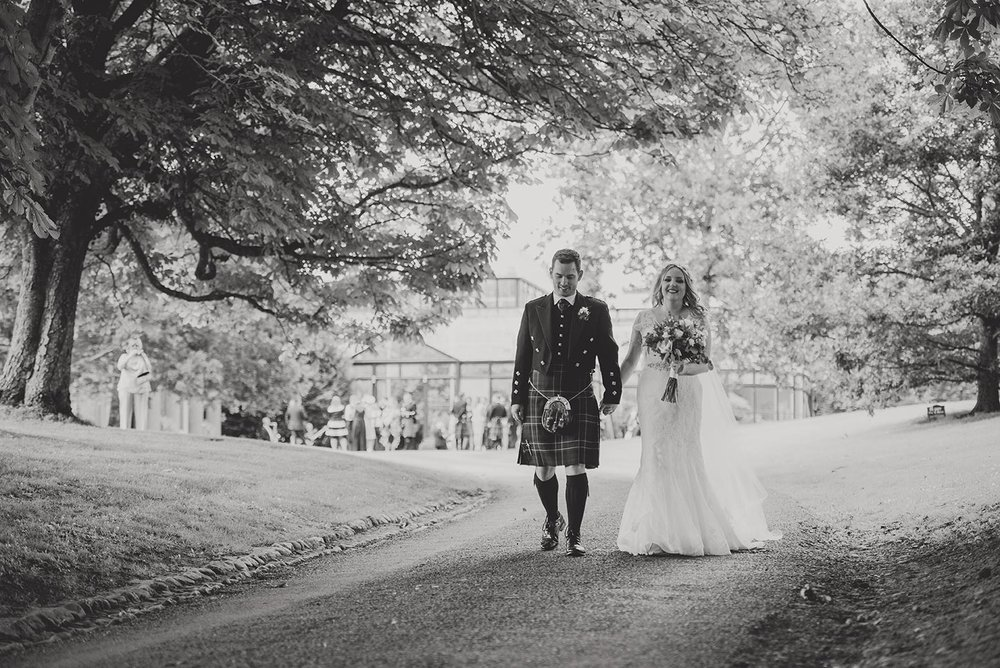 kilshane-house-wedding-photography130.jpg