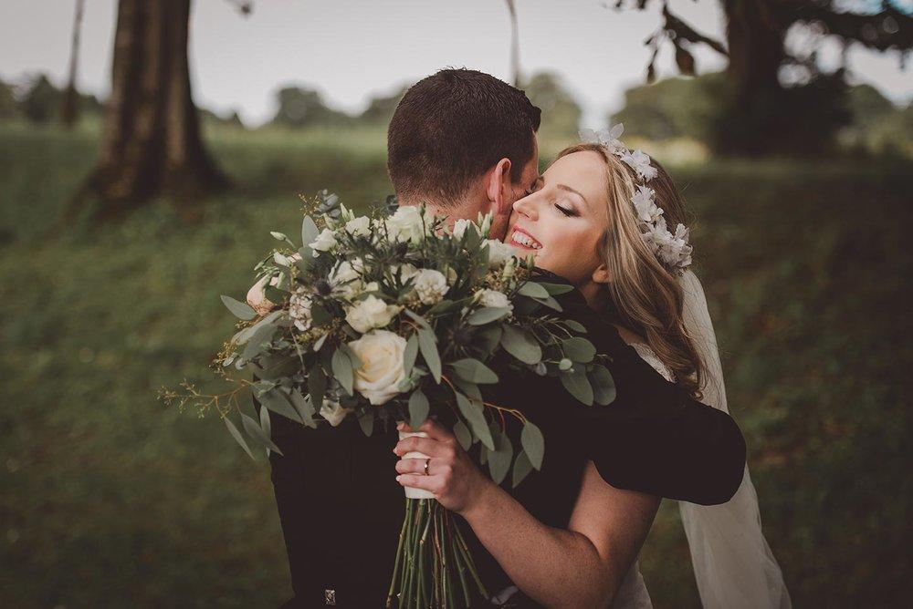 kilshane-house-wedding-photography134.jpg
