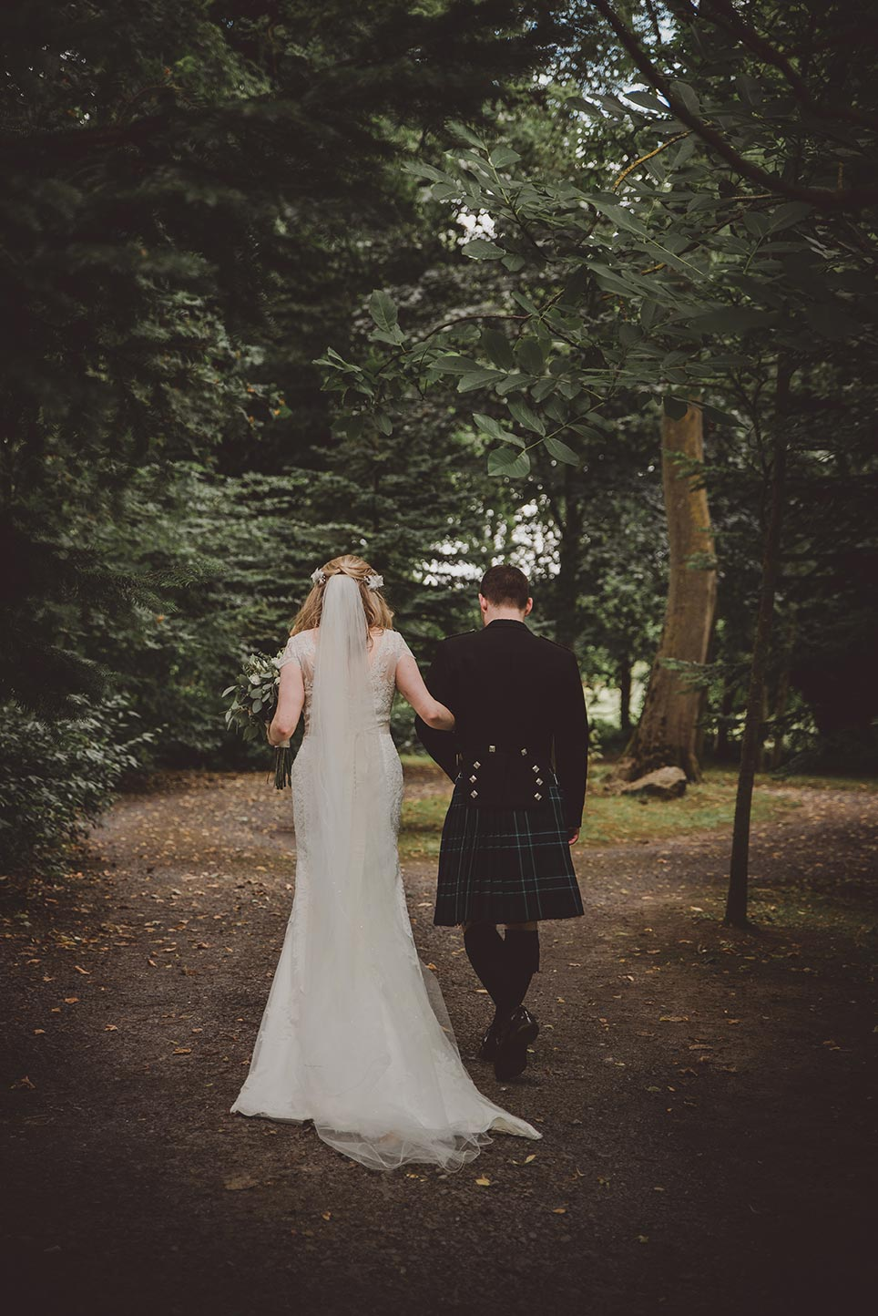 kilshane-house-wedding-photography139.jpg