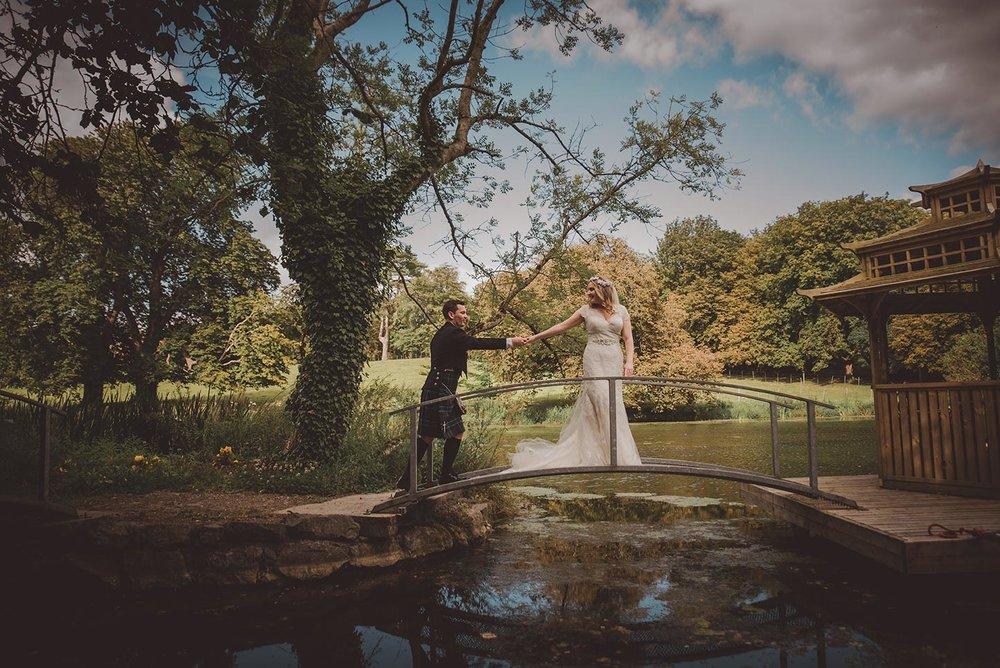 kilshane-house-wedding-photography142.jpg