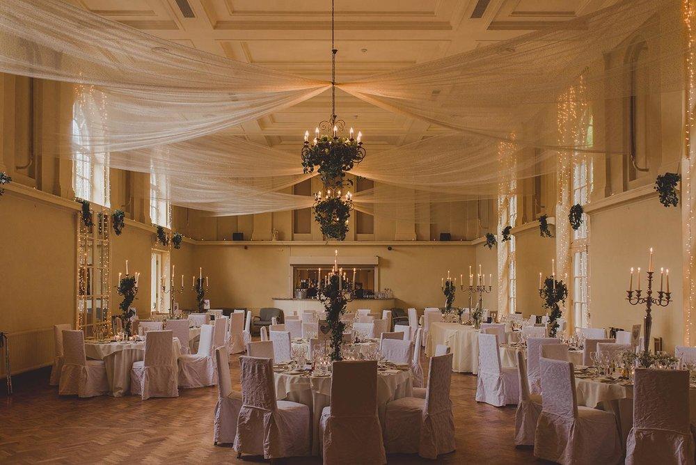 kilshane-house-wedding-photography162.jpg