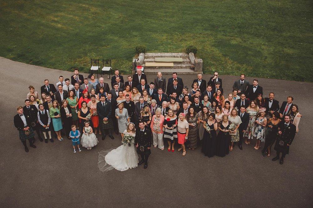 kilshane-house-wedding-photography164.jpg