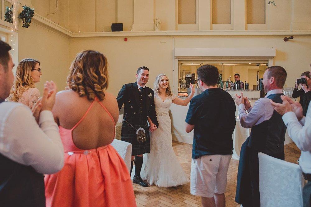 kilshane-house-wedding-photography175.jpg