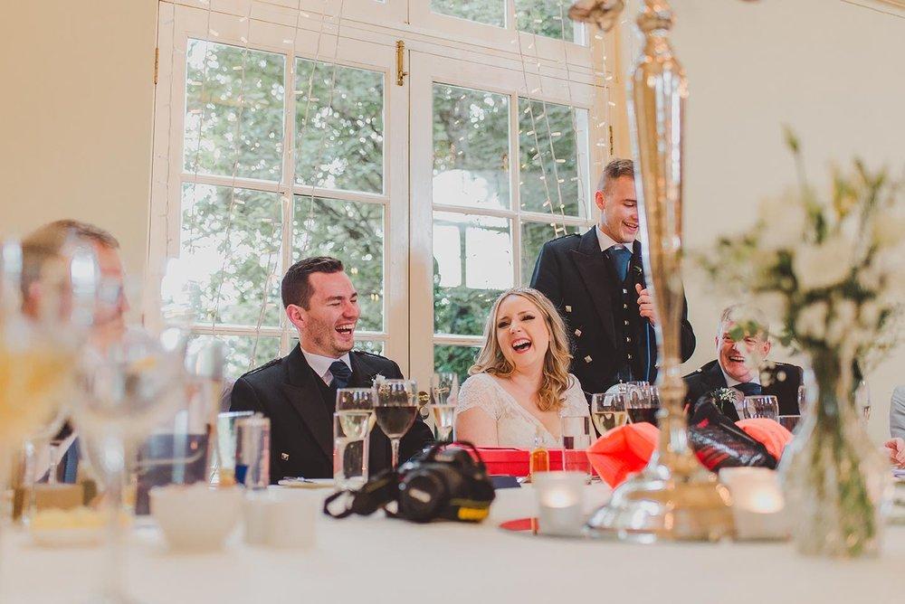 kilshane-house-wedding-photography184.jpg