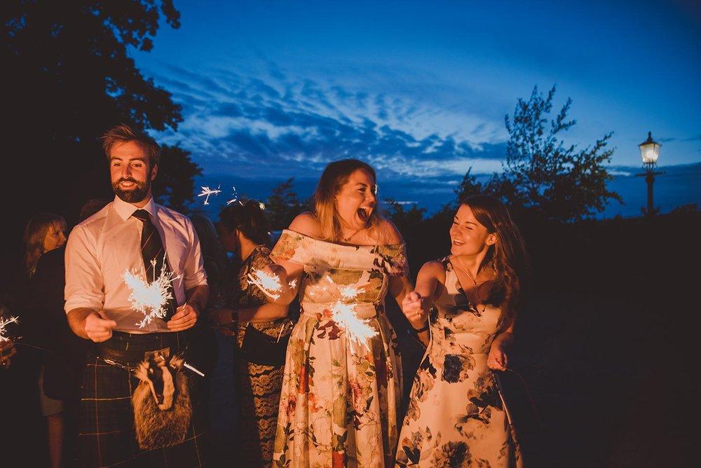 kilshane-house-wedding-photography202.jpg