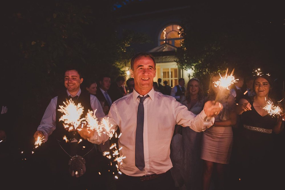 kilshane-house-wedding-photography203.jpg
