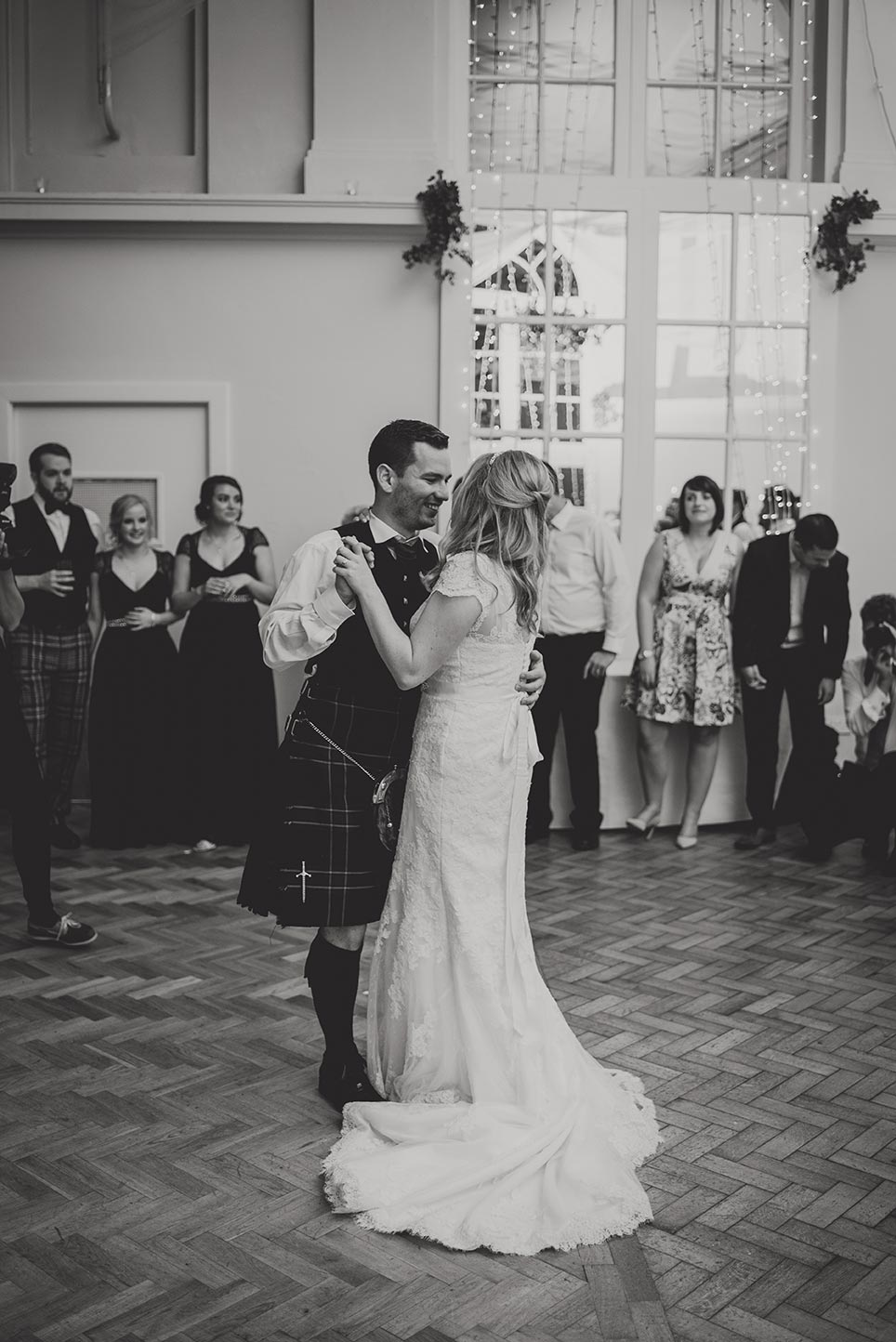 kilshane-house-wedding-photography208.jpg