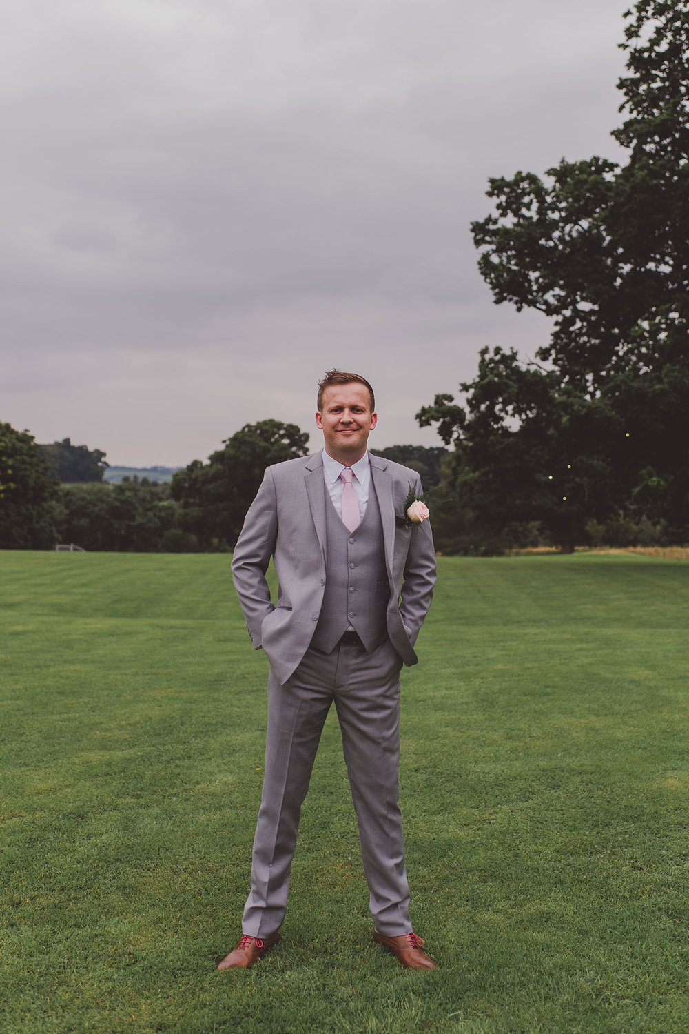 rathsallagh-house-wedding-photographer- (36).jpg