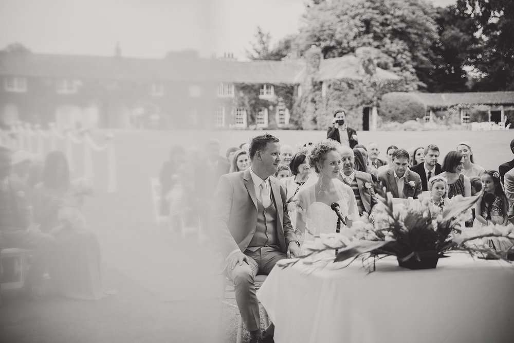 rathsallagh-house-wedding-photographer- (56).jpg