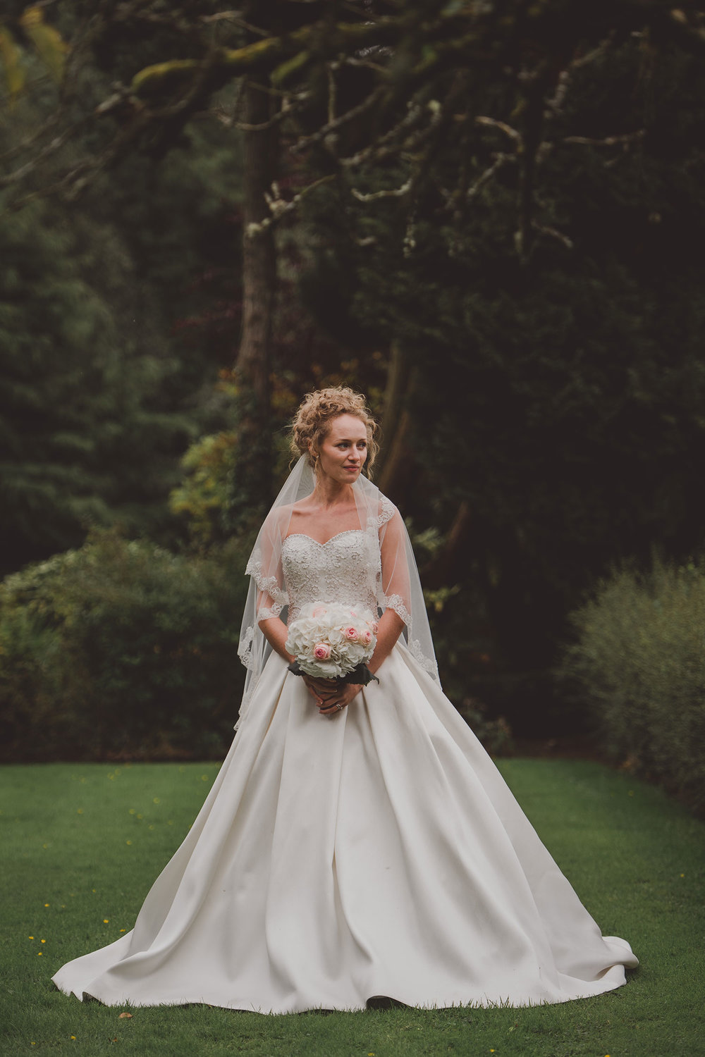 rathsallagh-house-wedding-photographer- (100).jpg