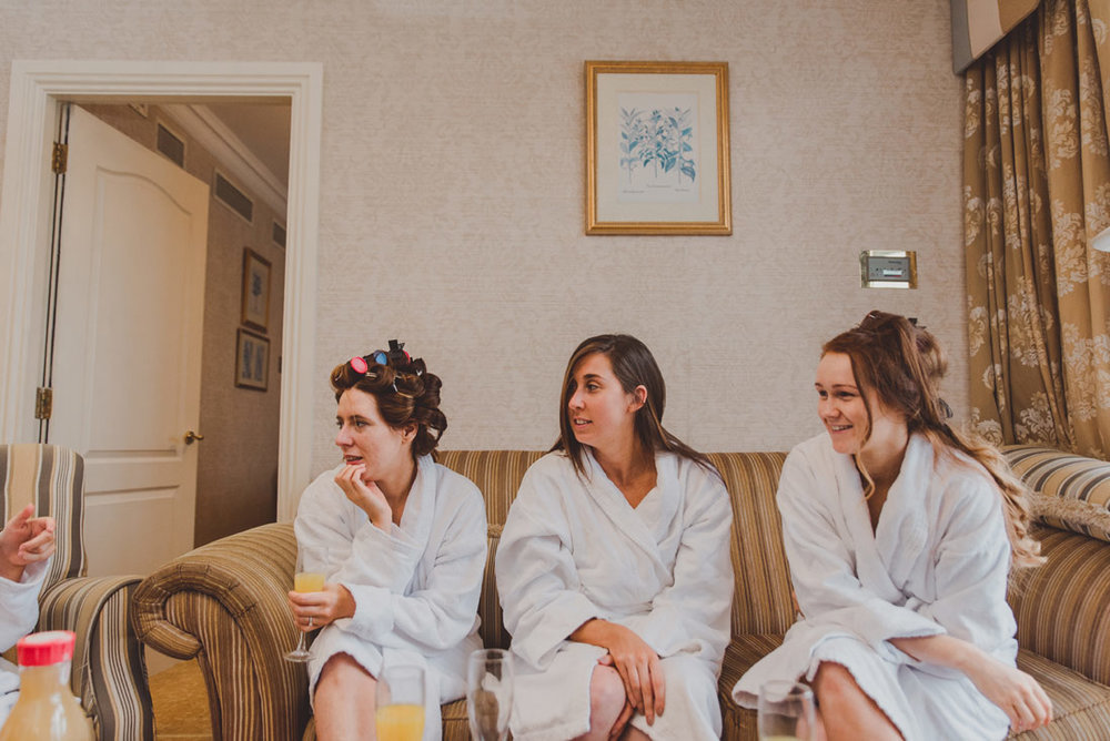 wedding-photographers-radisson-blu-st-helens-dublin-014.jpg