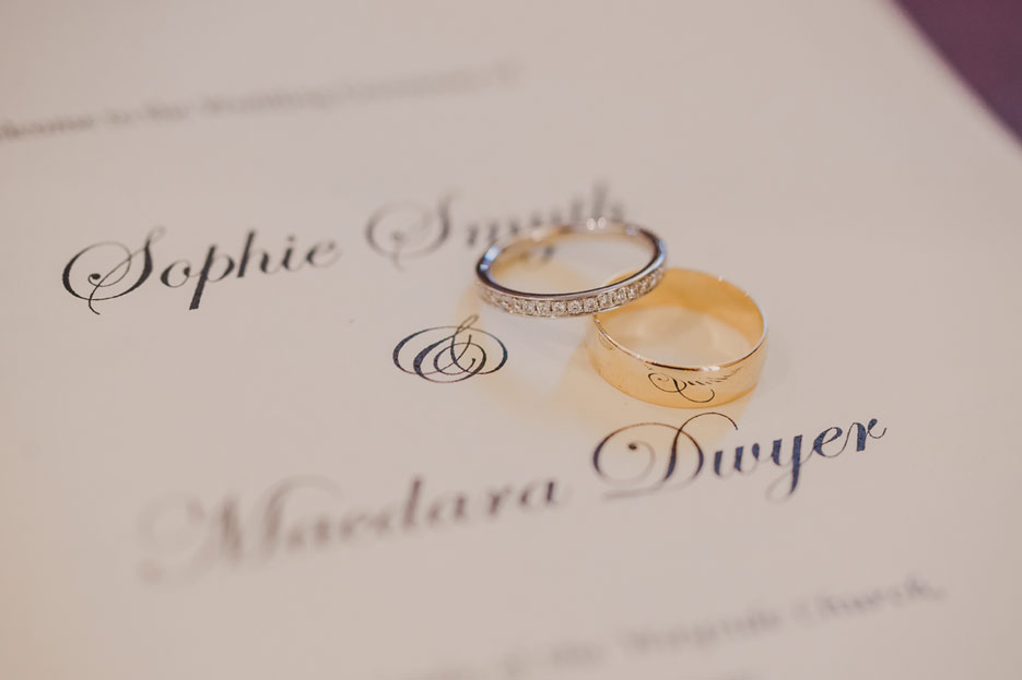 wedding-photographers-radisson-blu-st-helens-dublin-036.jpg