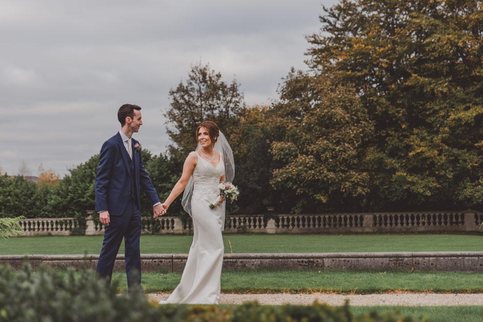 wedding-photographers-radisson-blu-st-helens-dublin-087.jpg