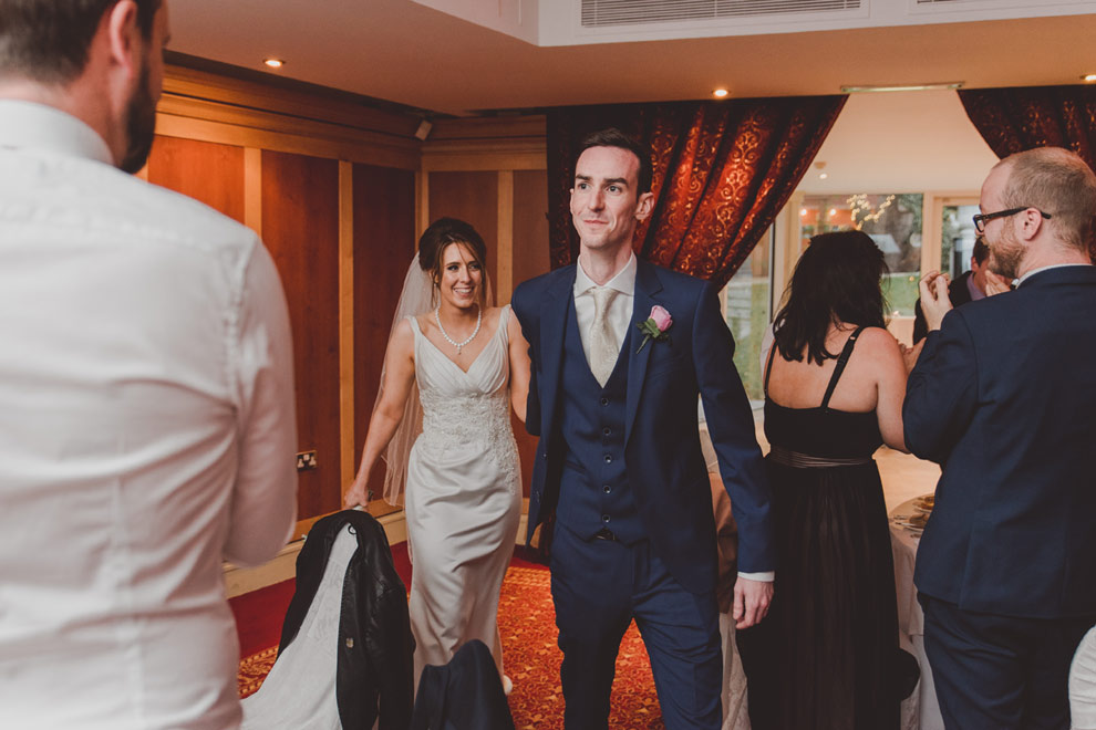 wedding-photographers-radisson-blu-st-helens-dublin-118.jpg