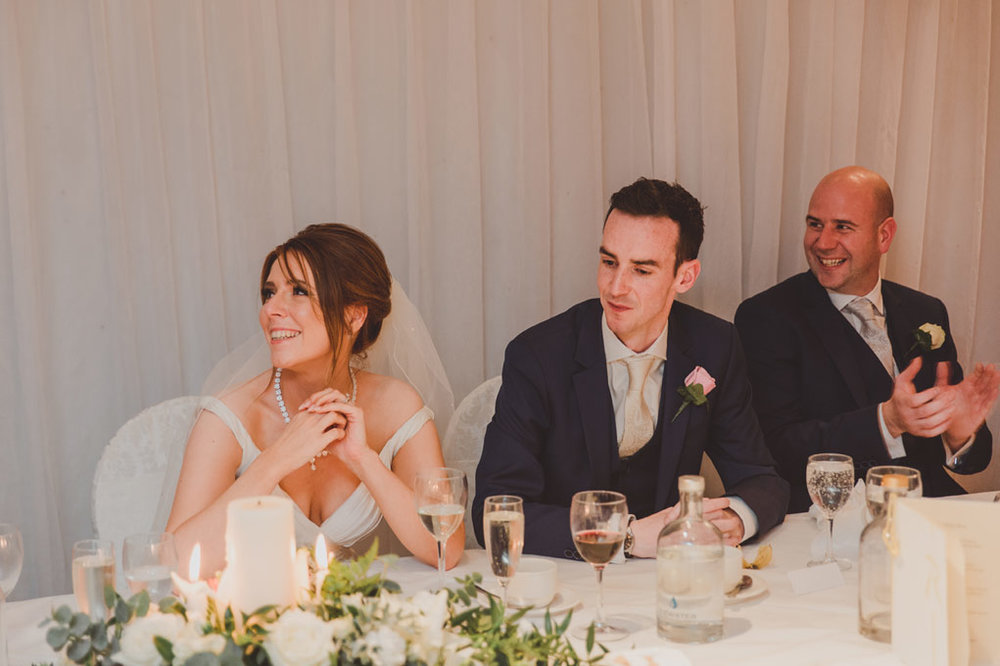 wedding-photographers-radisson-blu-st-helens-dublin-121.jpg