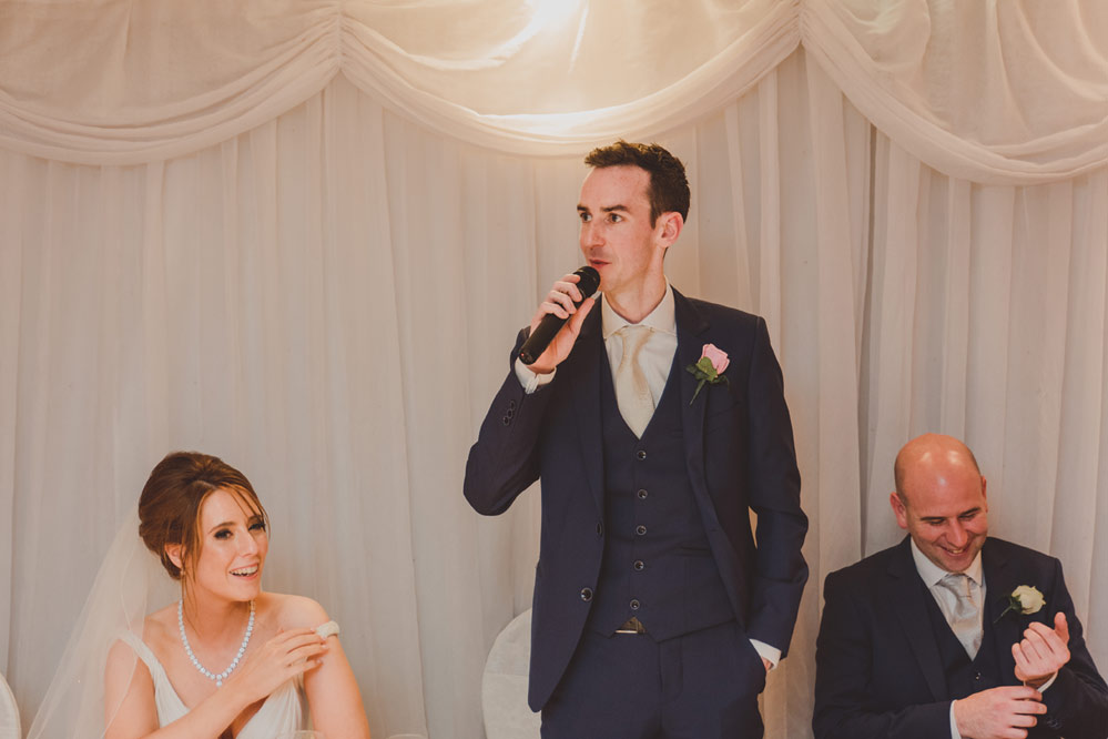 wedding-photographers-radisson-blu-st-helens-dublin-122.jpg