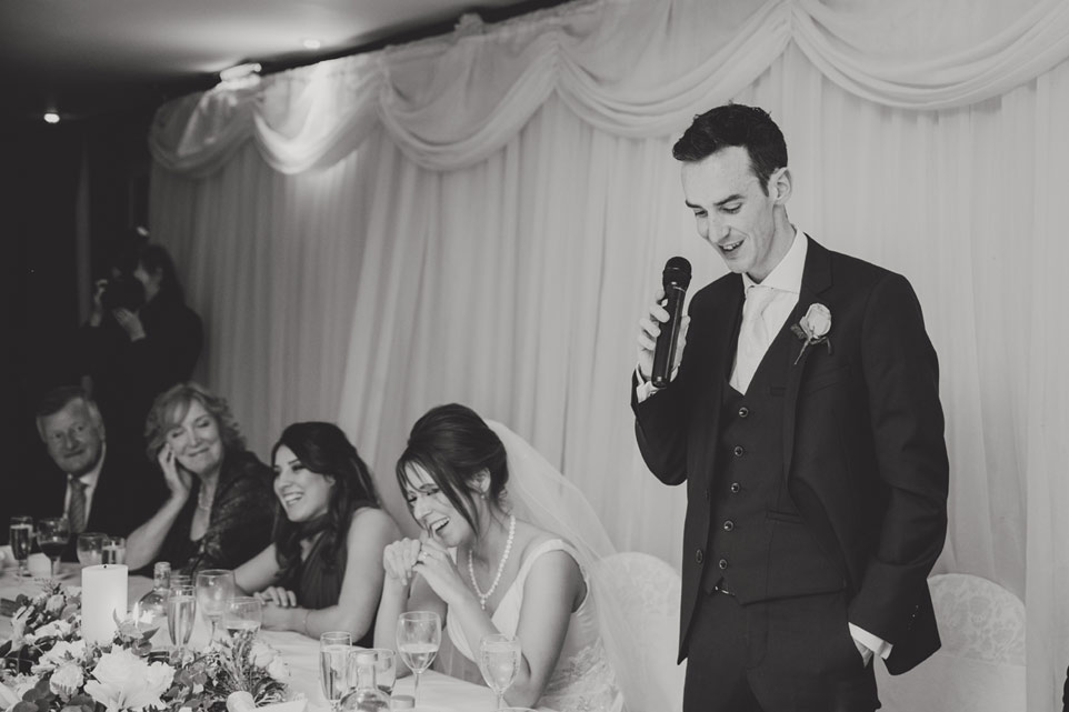 wedding-photographers-radisson-blu-st-helens-dublin-124.jpg