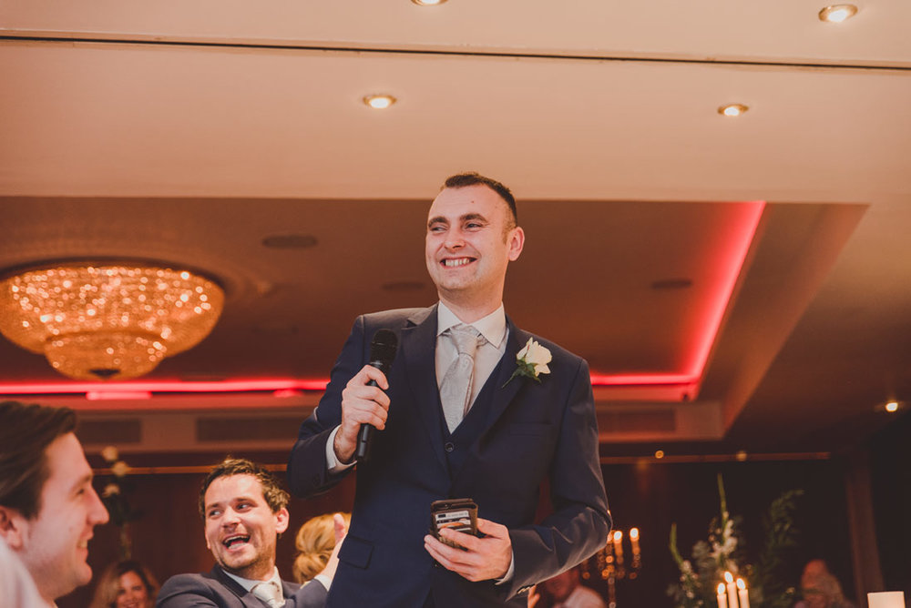 wedding-photographers-radisson-blu-st-helens-dublin-132.jpg