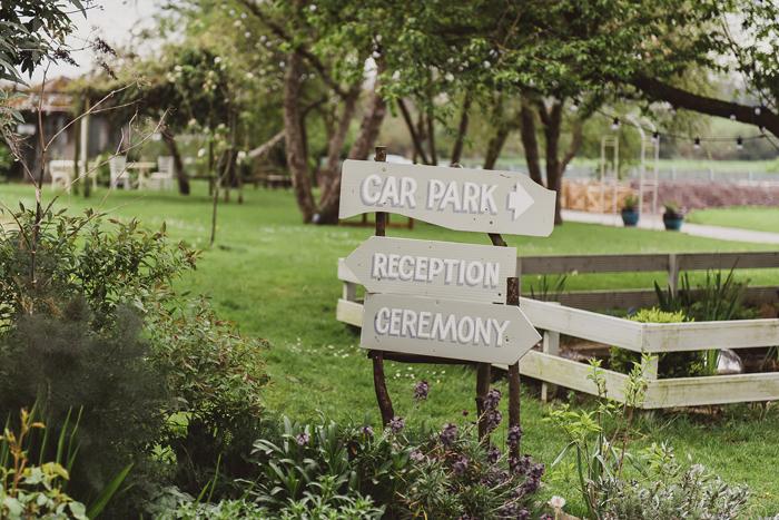 wedding-photography-millhouse-slane-photographers-ireland-0003.jpg