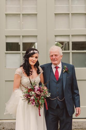 wedding-photography-millhouse-slane-photographers-ireland-0136.jpg