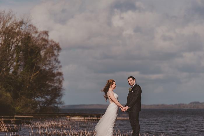 wedding-photographer-ireland-141.jpg