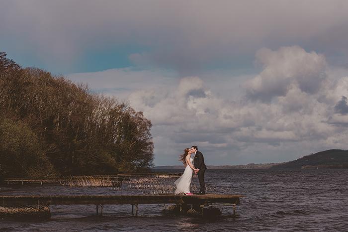 wedding-photographer-ireland-142.jpg