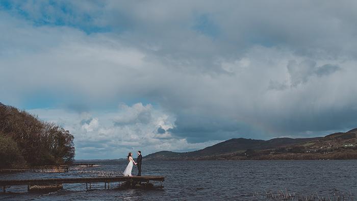 wedding-photographer-ireland-144.jpg