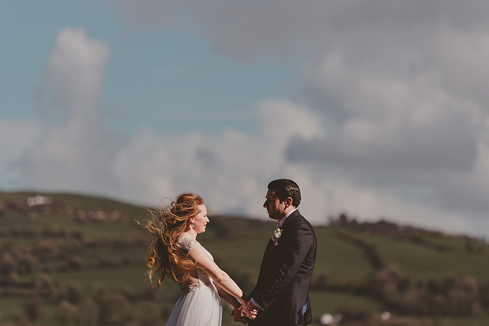 wedding-photographer-ireland-147.jpg