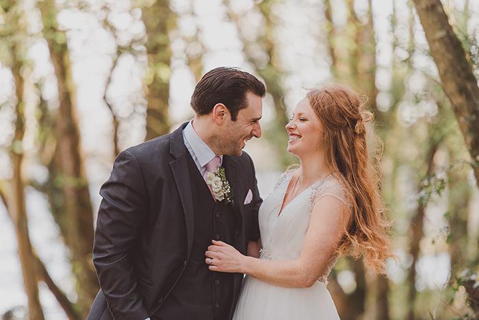 wedding-photographer-ireland-151.jpg