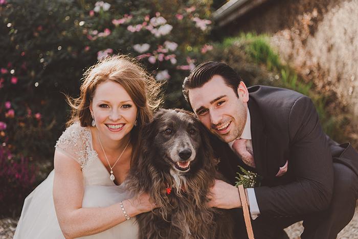 wedding-photographer-ireland-159.jpg