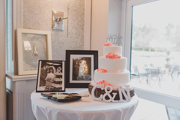 wedding-photographer-ireland-164.jpg
