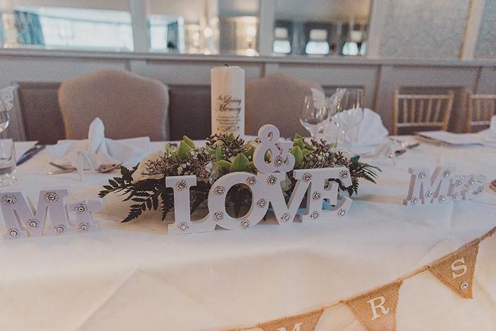 wedding-photographer-ireland-168.jpg