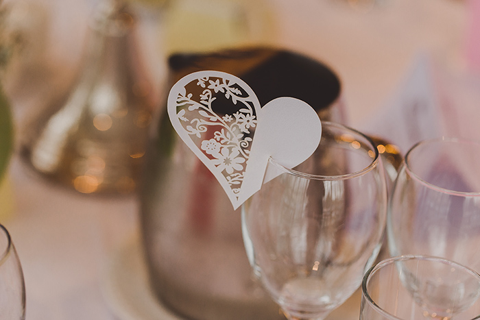 wedding-photographer-ireland-170.jpg