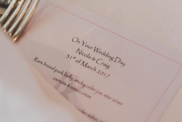wedding-photographer-ireland-171.jpg