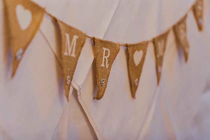 wedding-photographer-ireland-173.jpg