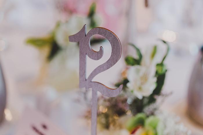 wedding-photographer-ireland-176.jpg