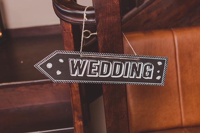 wedding-photographer-ireland-177.jpg