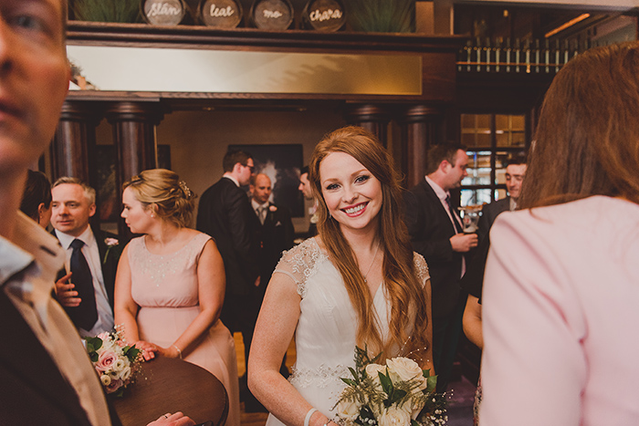 wedding-photographer-ireland-190.jpg