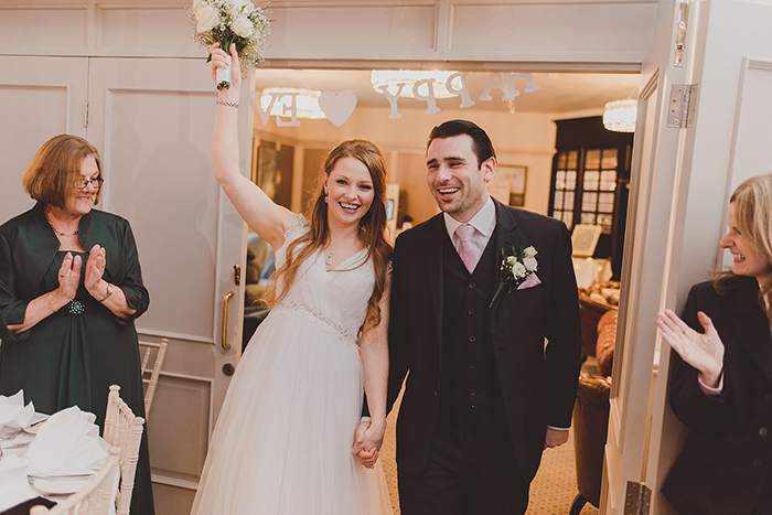 wedding-photographer-ireland-192.jpg