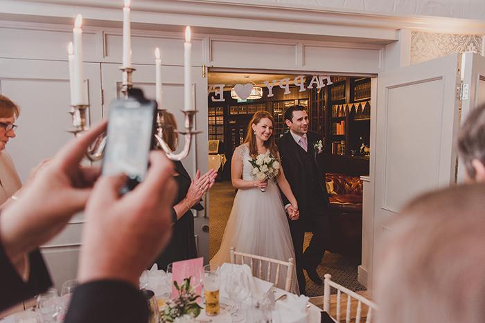 wedding-photographer-ireland-193.jpg